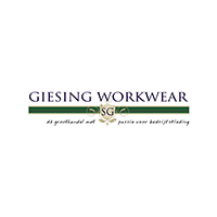 giesing_workwear-website-logo